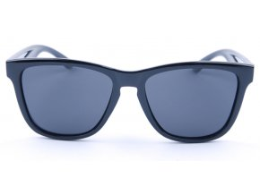 Brýle Subaru Basic Smoke